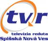 TV Reduta