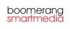 boomerang smartmedia, s.r.o.