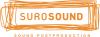 SuroSound, s.r.o.