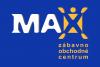 OC MAX Presov