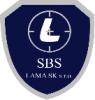 LAMA SK
