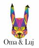 Oma & Luj